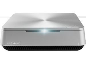 VM40B-S016M Asus