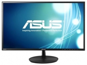 VN247H Asus