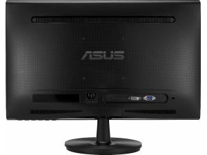 VS228NE Asus