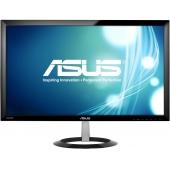 Asus VX238T