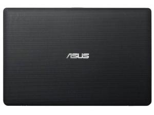 X200CA-CT056H Asus