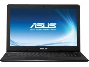 X502CA-BCL0901D Asus