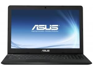 X502CA-TS31 Asus