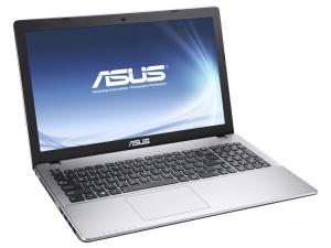 X550CA-XO125H Asus