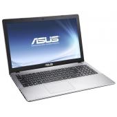 Asus X550CA-XO125H