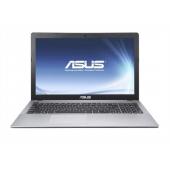 Asus X550CA-XO131D