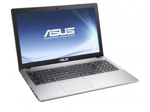 X550CC-X0387H Asus