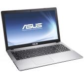 Asus X550CC-X0387H