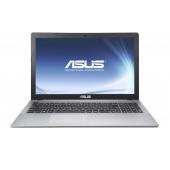 Asus X550CC-XO105D