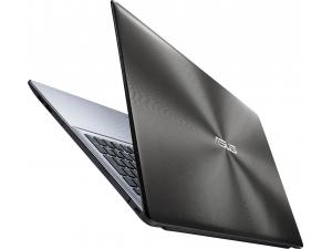 X550CC-XO270D Asus