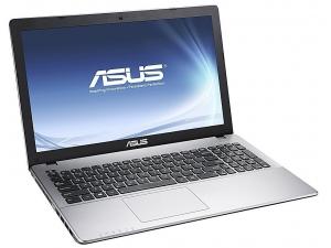 X550CC XO387H Asus