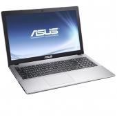 Asus X550CC-XO846H