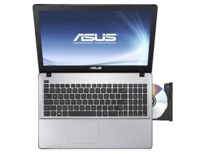 X550LB-DH71-CA Asus