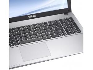 X550LB-XO025D Asus