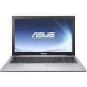 Asus X550LB-XO114D