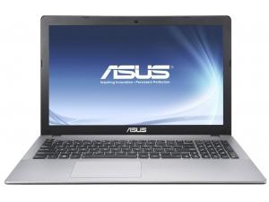X550LC-XO045D Asus