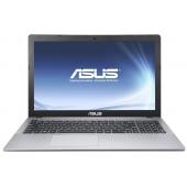 Asus X550LC-XO045D
