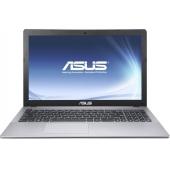 Asus X550LN-XO007D