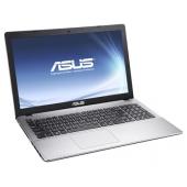 Asus X550VC-XO007D