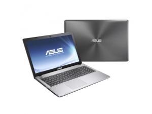 X550VC-XO007D Asus