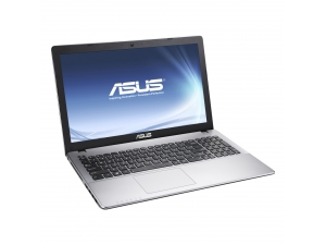 X550VC-XO016D Asus