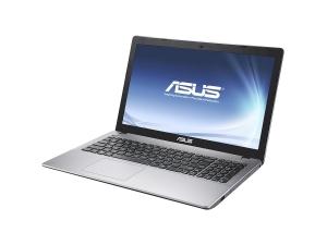 X550VC-XO019H Asus