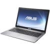 Asus X550VC-XO019H