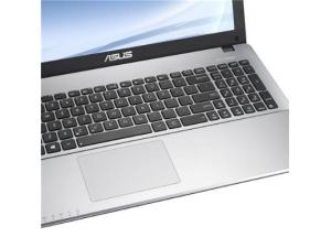 X550VC-XO020H Asus