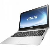 Asus X550VC-XO020H