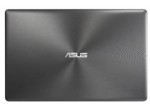 X550VC-XO095H Asus