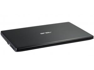 X551CA-SX013D Asus