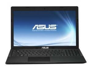 X55A-SX211D Asus