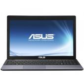 Asus X55VD-SX212D