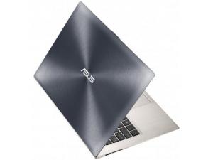 Zenbook U500VZ-CM051H Asus