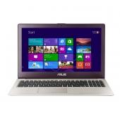Asus Zenbook U500VZ-CM051H