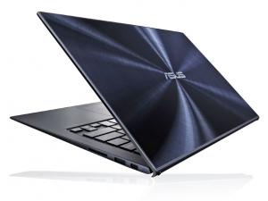 Zenbook UX301 Asus