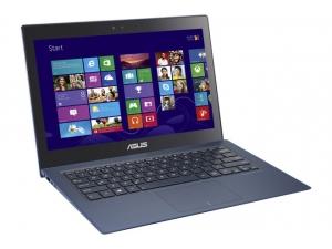 Zenbook UX302LG-C4007H Asus