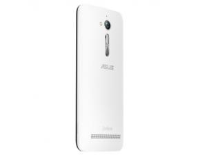 Zenfone Go (4G) Asus