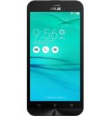 Asus Zenfone Go (4G)