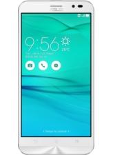 Zenfone Go (5.5) Asus