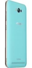 ZenFone Max (2016) Asus