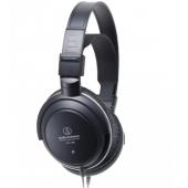 Audio-technica ATH-200
