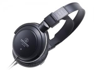 ATH-200 Audio-technica