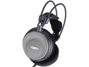 ATH-AD500 Audio-technica