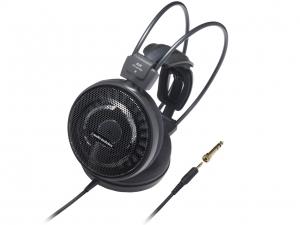 ATH-AD700X Audio-technica