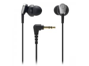 ATH-ANC23 Audio-technica