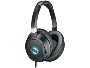 ATH-ANC70 Audio-technica