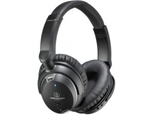 ATH-ANC9 Audio-technica