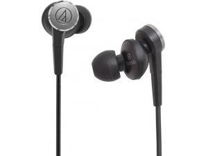 ATH-CKS50 Audio-technica