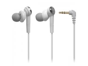 ATH-CKS55 Audio-technica